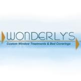 Wonderlys.jpg