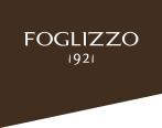 Foglizzo_Flag_RGB.jpg